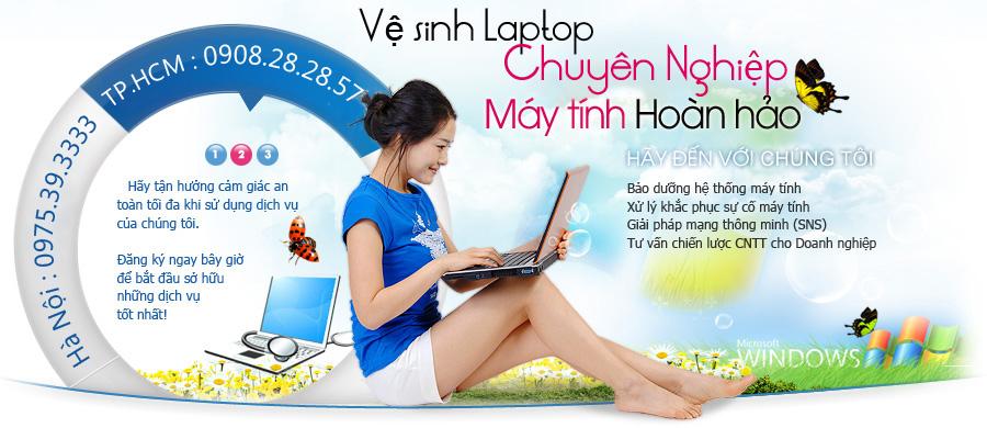 Sua laptop