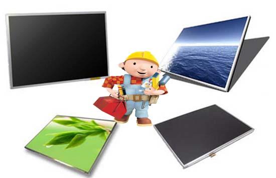 Sạc pin đúng cách cho điện thoại, máy tính bảng và laptop
