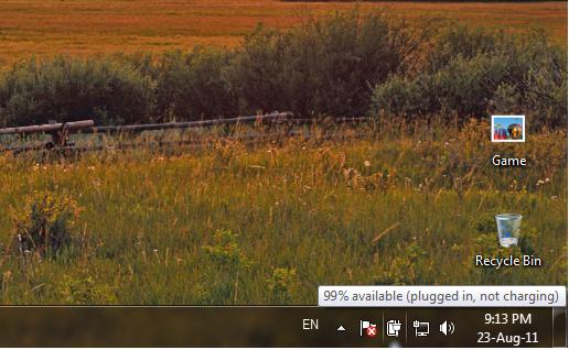 Hướng dẫn sử dụng pin cho laptop Asus tốt nhất