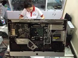Hướng dẫn cách xử lý laptop bị nóng tốt nhất