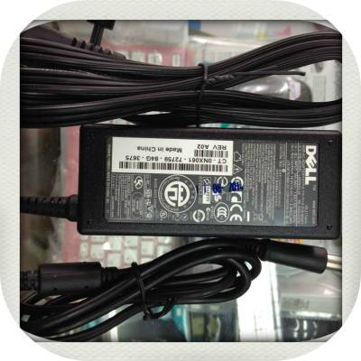 Sạc laptop Dell Inspiron 17R-5720 17R-SE7720 17R-N7110