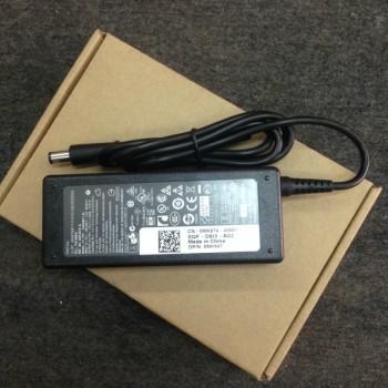 Sạc laptop Dell Vostro 5460 V5460 5470 5560