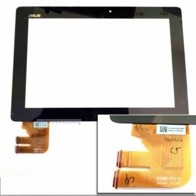 Thay màn hình cảm ứng Asus Transformer TF300 TF300T TF300TG TF300TL