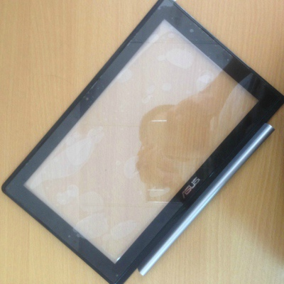 Thay màn hình cảm ứng laptop Asus Zenbook UX31A