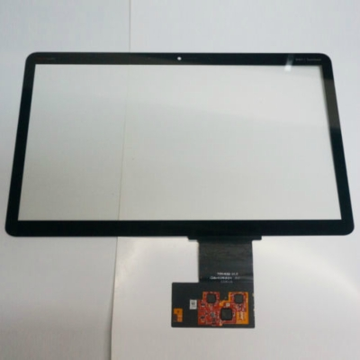 Thay màn hình cảm ứng HP Pavilion 14 15