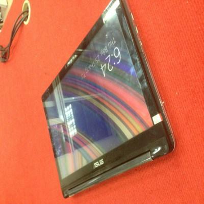 Thay màn hình cảm ứng Asus TP500L TP500LA TP500LN TP500LD