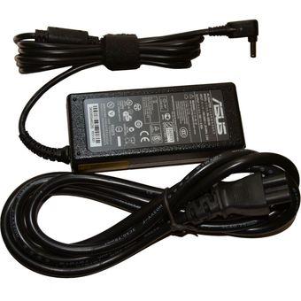 Cửa hàng bán adapter sạc laptop ASUS 19v 3.42A