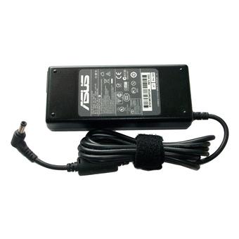 Cửa hàng bán sạc laptop Asus 19V-4.74A-90W