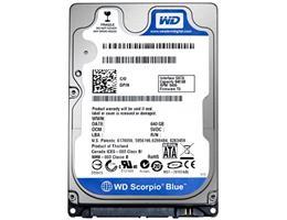 Thay sửa ổ cứng laptop Dell Vostro 5560 V5560 V5560A V5560B