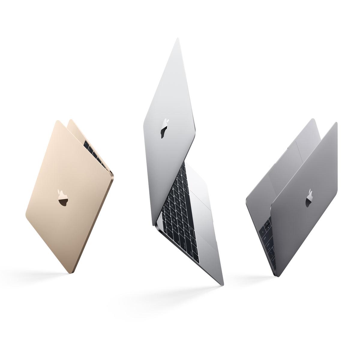 Cần mua Linh kiện laptop Apple ở hà nội