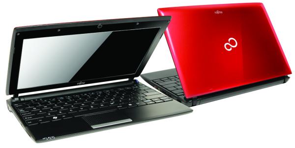 Cần mua linh kiện laptop Fujitsu ở hà nội