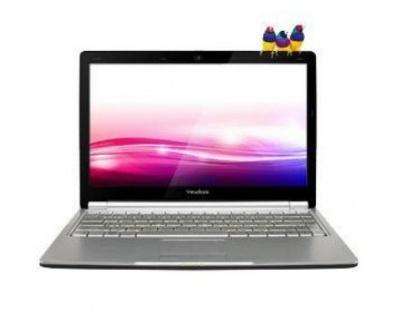 Cần mua linh kiện laptop ViewSonic ở hà nội