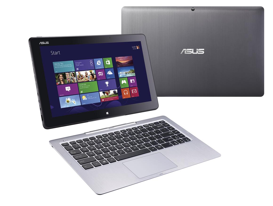Cần mua linh kiện laptop Asus ở hà nội