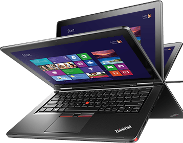 Cần mua linh kiện laptop Lenovo ở hà nội