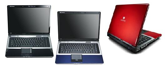 Cần mua linh kiện laptop Gateway ở hà nội