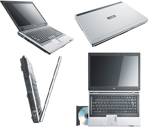 Cần mua linh kiện laptop Nec ở hà nội