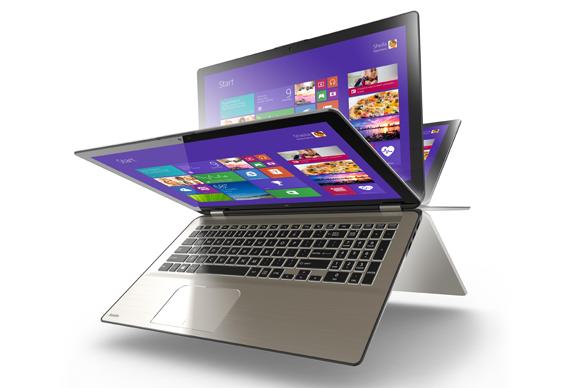 Cần mua linh kiện laptop Toshiba ở hà nội