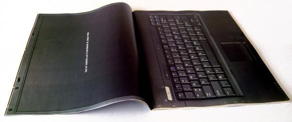 Cần mua linh kiện laptop HP ở hà nội