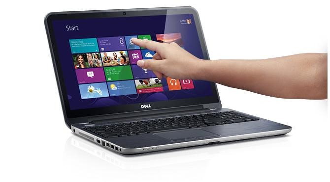 Sửa thay màn hình laptop Dell Inspiron 14 N3442A