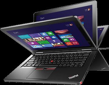 Sửa chữa laptop Lenovo uy tín hà nội