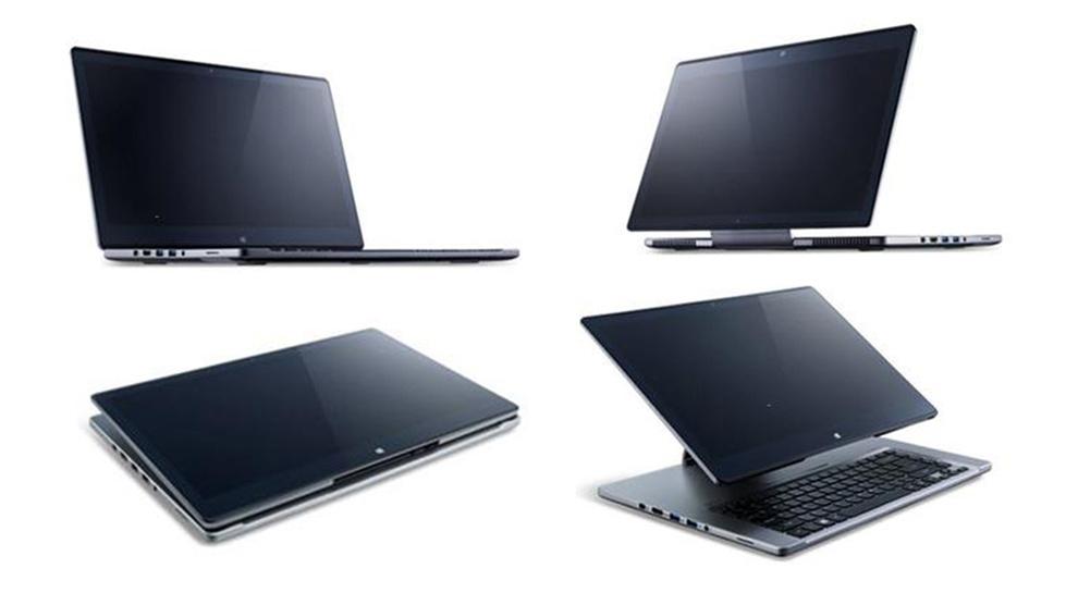 Sửa chữa laptop HP uy tín hà nội