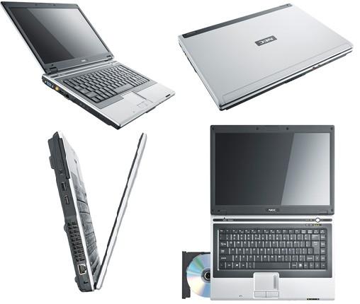 Sửa chữa laptop Dell uy tín hà nội