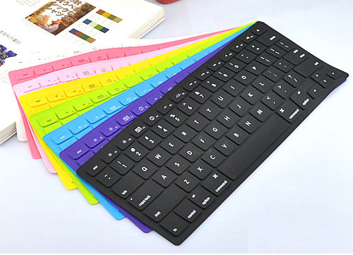 Thay sửa bàn phím laptop Compaq CQ42-167TU