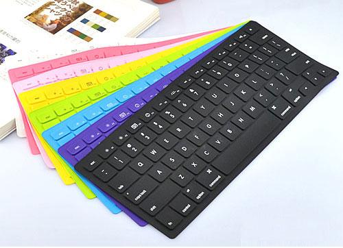 Thay sửa bàn phím laptop Compaq CQ45-205TU