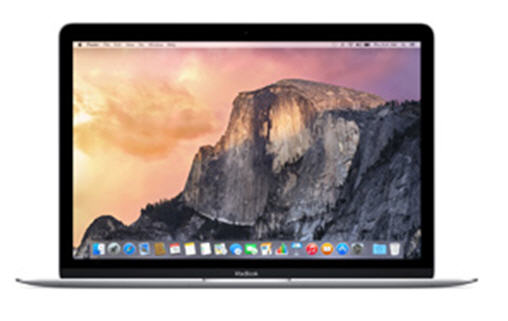Dịch vụ cài hệ điều hành MacOs cho Macbook ở hà nội