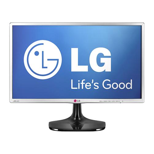 Mua bán màn hình máy tính LG 20M37A 19.5 inches cũ giá rẻ