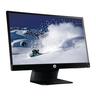 Mua bán màn hình máy tính HP 22VX 21.5 inches cũ giá rẻ hà nội