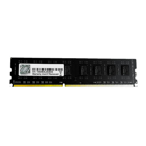 Mua bán Ram G.Skill F3-1600C11S-4GNT 4GB 1600MHz DDR3 cũ giá rẻ