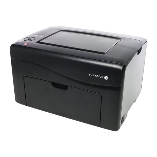 Mua bán máy in laser màu Fuji Xerox Docuprint CP115w cũ giá rẻ hà nội