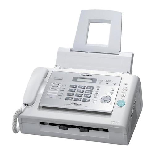 Mua bán máy fax Panasonic KX-FL422 cũ giá rẻ hà nội