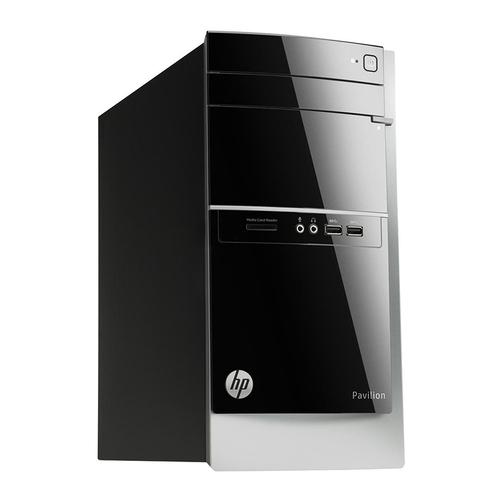 Sửa máy tính để bàn HP 110-223x uy tín hà nội