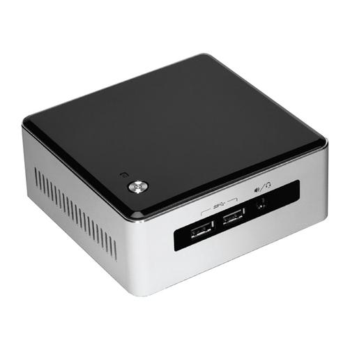 Sửa máy tính để bàn Intel NUC BOX5i3RYH uy tín hà nội