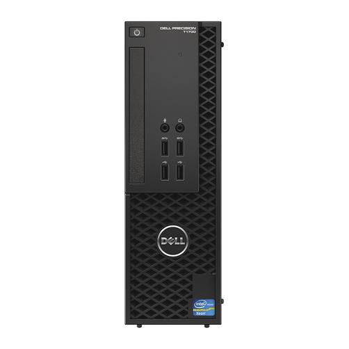 Sửa máy tính để bàn Dell Precision T1700SFF E3 1240 uy tín hà nội