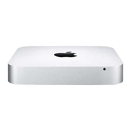 Sửa máy tính để bàn Apple Mac Mini 1.4GHz MGEM2ZP/A uy tín hà nội