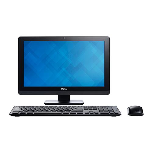 Sửa máy tính All In One Dell Optiplex 3030 i3-4150 uy tín hà nội