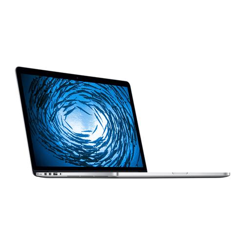 Sửa máy tính xách tay Apple MacBook Pro Retina 2015 MJLQ2ZP/A 15.4 inches uy tín