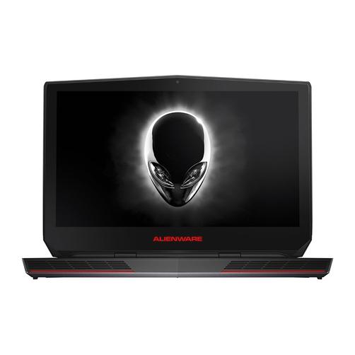 Sửa máy tính xách tay Alienware 15R2 i7-6700 Skylake 15.6 inches uy tín