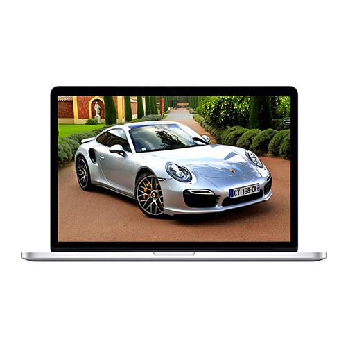 Sửa máy tính xách tay Apple MacBook Pro MF841ZP/A 13 inches uy tín