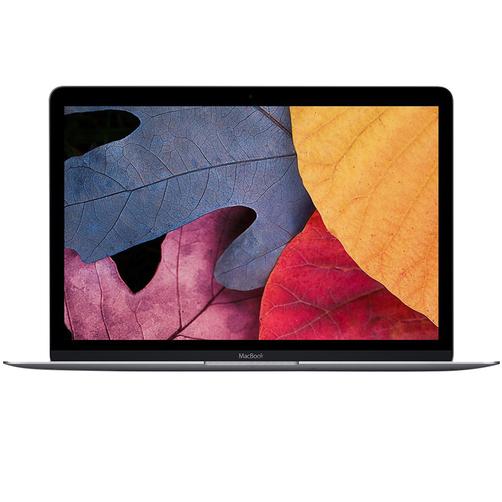 Sửa máy tính xách tay Apple Macbook Retina 2015 MF865LL/A 12 inches uy tín