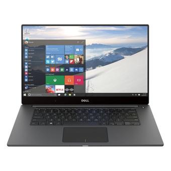 Sửa máy tính xách tay Dell XPS 13 9343 70066256 13.3 inches uy tín