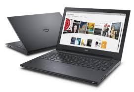 Sửa máy tính xách tay Dell Inspiron 15 7559 i7-6700HQ 15.6 inches uy tín