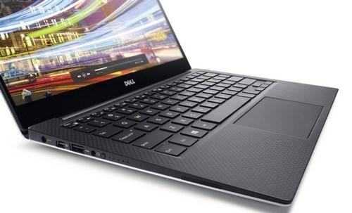 Sửa máy tính xách tay Dell XPS 13 2015 13.3 inches uy tín