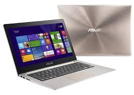 Sửa máy tính xách tay Asus UX303UB-R4022T 13.3 inches uy tín