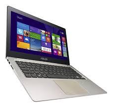 Sửa máy tính xách tay Asus UX303UB-R4022T 13.3 inches uy tín hà nội