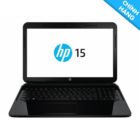 Sửa máy tính xách tay HP Zbook 15-F2P50UT 15.6 inches uy tín hà nội