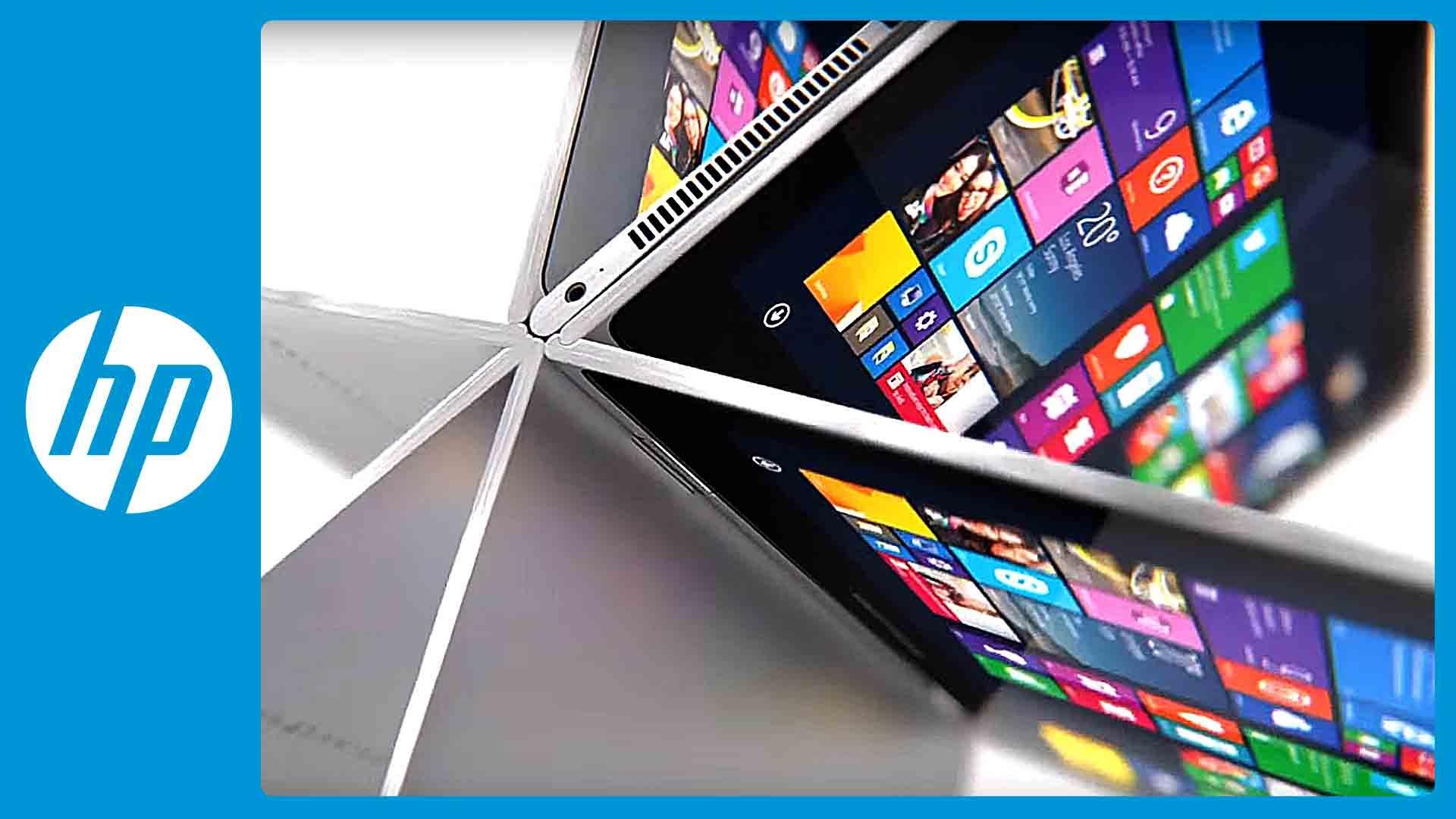 Sửa máy tính xách tay HP Spectre x360-13t i5-5200U 13.3 inches uy tín hà nội